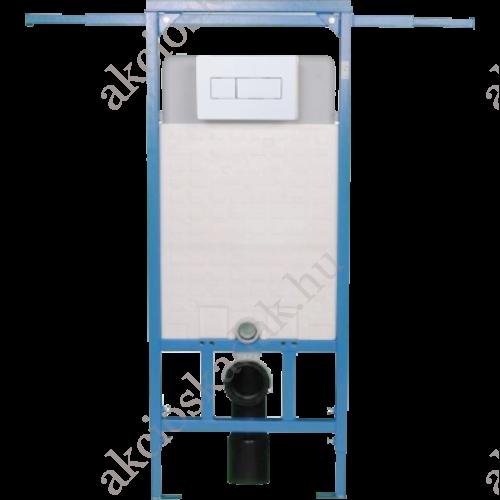 styron falba építhető w tartály két funkciós nyomólappal együtt